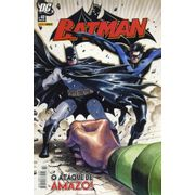 -herois_panini-batman-042