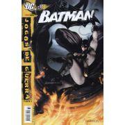 -herois_panini-batman-032