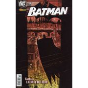 -herois_panini-batman-039