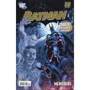 -herois_panini-batman-050