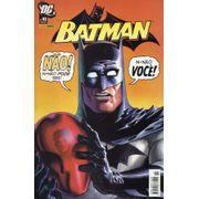 -herois_panini-batman-043
