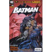 -herois_panini-batman-048