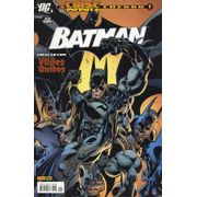 -herois_panini-batman-049