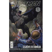 -herois_panini-batman-055