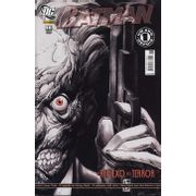 -herois_panini-batman-056