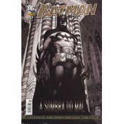 -herois_panini-batman-057