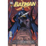 -herois_panini-batman-061