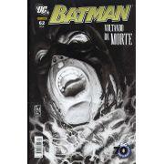 -herois_panini-batman-062