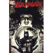 -herois_panini-batman-072