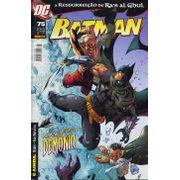 -herois_panini-batman-075