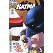 -herois_panini-batman-096