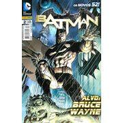 -herois_panini-batman-2s-02