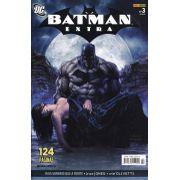 -herois_panini-batman-extra-03