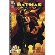 -herois_panini-batman-extra-10