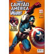 -herois_panini-cap-america-vingadores-secretos-01