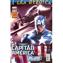 -herois_panini-cap-america-vingadores-secretos-04