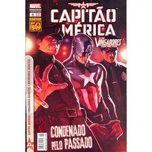 -herois_panini-cap-america-vingadores-secretos-06