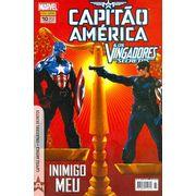 -herois_panini-cap-america-vingadores-secretos-10
