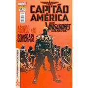 -herois_panini-cap-america-vingadores-secretos-11