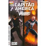 -herois_panini-cap-america-vingadores-secretos-15