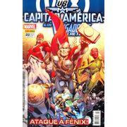 -herois_panini-cap-america-vingadores-secretos-22