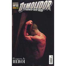 -herois_panini-demolidor-17