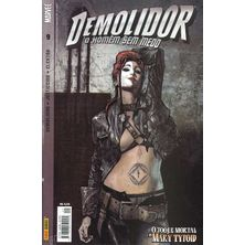 -herois_panini-demolidor-09