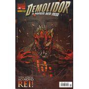 -herois_panini-demolidor-14