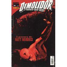 -herois_panini-demolidor-16