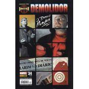 -herois_panini-demolidor-34