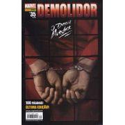 -herois_panini-demolidor-35