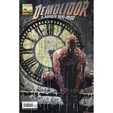 -herois_panini-demolidor-20