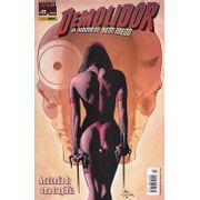 -herois_panini-demolidor-22