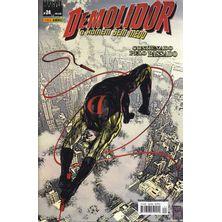 -herois_panini-demolidor-24