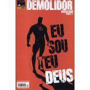 -herois_panini-demolidor-30