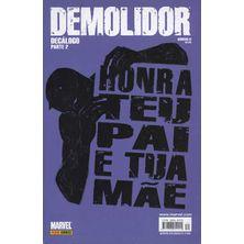 -herois_panini-demolidor-31