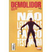 -herois_panini-demolidor-32