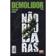 -herois_panini-demolidor-33