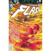 -herois_panini-flash-08