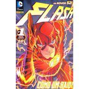 -herois_panini-flash-01