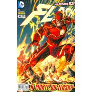 -herois_panini-flash-04