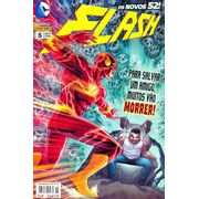 -herois_panini-flash-05