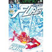 -herois_panini-flash-07