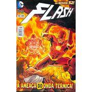 -herois_panini-flash-11