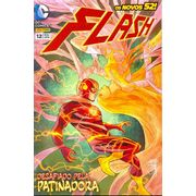 -herois_panini-flash-12