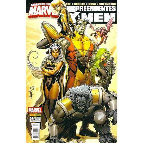 -herois_panini-grandes-herois-marvel-13