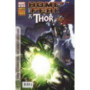 -herois_panini-homem-ferro-thor-10