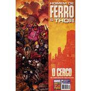-herois_panini-homem-ferro-thor-14