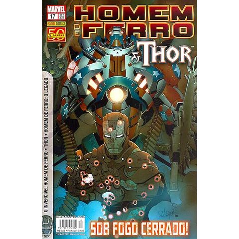 -herois_panini-homem-ferro-thor-17