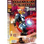 -herois_panini-homem-ferro-thor-20